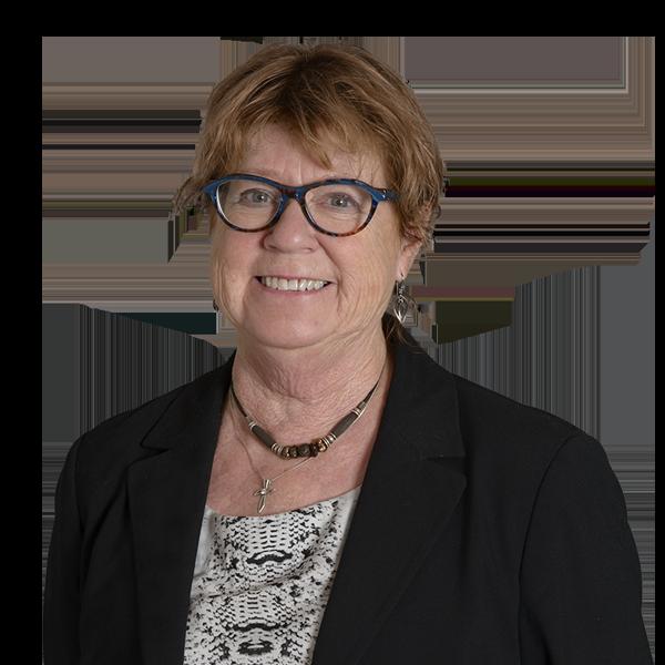 Hanne Froggaard