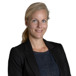 Caroline Sejerø Jensen